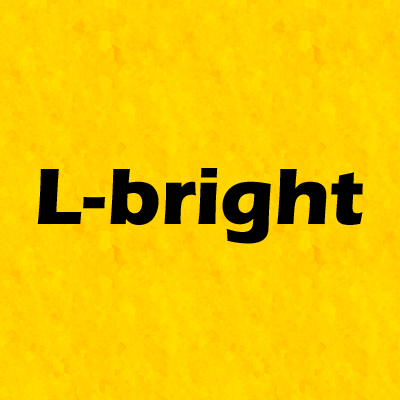 l-bright
